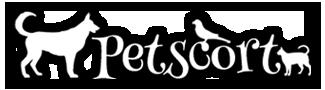 Petscort Services